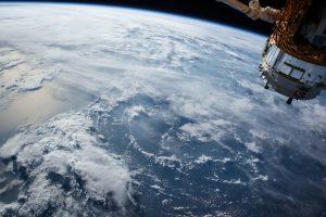 超高解像度の地球のテクスチャー!!よりリアルな地球が作れる!!