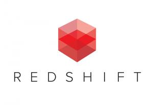 今話題のレンダラー!!Redshiftレンダーの日本語ドキュメントが公開されているぞ!!